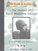 The Journal of Scott Pendleton Collins