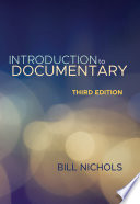 Introduction to Documentary  Third Edition
