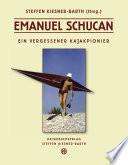 Emanuel Schucan