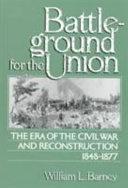Battleground for the Union