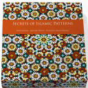 Secrets of Islamic Patterns