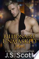 Billionaire Unmasked   Jason