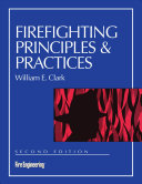 Firefighting Principles and Practices