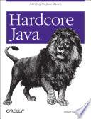 Hardcore Java