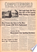 Apr 26, 1976