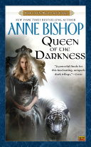 download ebook queen of the darkness pdf epub