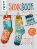 download ebook soxxbook by stine & stitch pdf epub