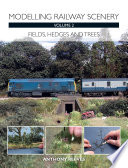 Modelling Railway Scenery Volume 2