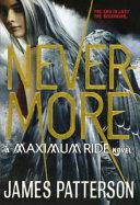download ebook nevermore pdf epub