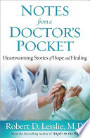 Notes from a Doctor s Pocket