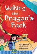 Walking the Dragon s Back Book PDF