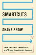download ebook smartcuts pdf epub