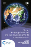 China  the European Union and the Developing World