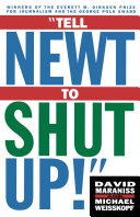 download ebook tell newt to shut up pdf epub