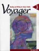 download ebook voyager pdf epub