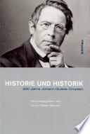 Historie und Historik