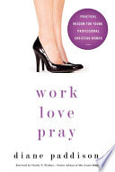 Work  Love  Pray