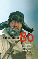 War North Of 80