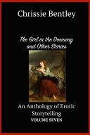 The Girl in the Doorway and Other Stories