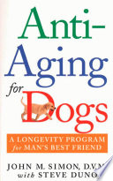 Anti Aging for Dogs