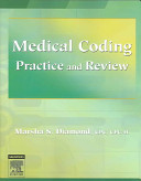 Medical Coding Practice And Review