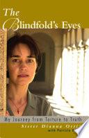 The Blindfold s Eyes