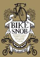 download ebook bike snob pdf epub