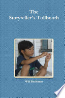 The Storyteller S Tollbooth
