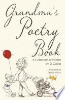 Grandma s Poetry Book