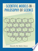 Scientific Models in Philosophy of Science