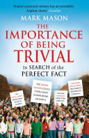 The Importance of Being Trivial
