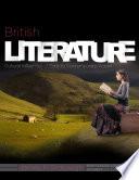 British Literature-Student