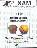 FTCE General Science Middle School