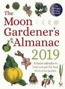 The Moon Gardener s Almanac