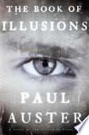 The Book of Illusions Book PDF