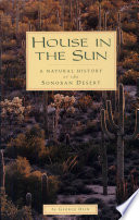House In The Sun : ...