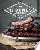 12 Bones Smokehouse Book PDF