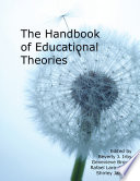 Handbook of Educational Theories