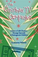 The Christmas TV Companion