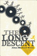 download ebook the long descent pdf epub