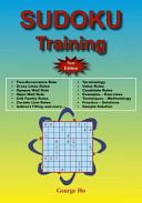 Sudoku Training