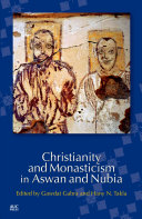 download ebook christianity and monasticism in aswan and nubia pdf epub