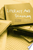 Literacy And Schooling