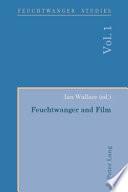 Feuchtwanger and Film