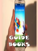 Samsung Galaxy S4 Ak  ll   Telefonun 10 Gizli   zelli  i