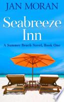 Summer Beach  Seabreeze Inn Book PDF