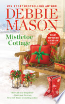 Mistletoe Cottage