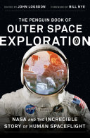The Penguin Book of Outer Space Exploration
