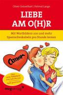Liebe am O(h)r, Liebe am Ohr