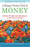 A Happy Pocket Full of Money, Expanded Study Edition Book